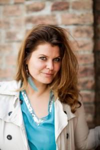 Janina-Lebiszczak