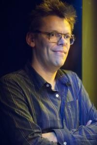 Markus Köhle Webseite
