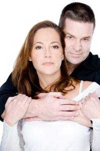 Monica Weinzettl & Gerold Rudle