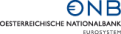 OENB_Logo_CMYK